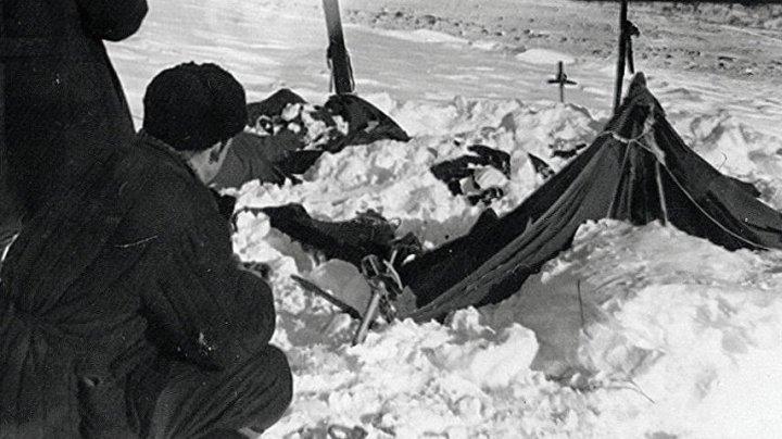 Тайна перевала Дятлова раскрыта спустя 60 лет: Генеральная прокуратура РФ назвала причину смерти путешественников