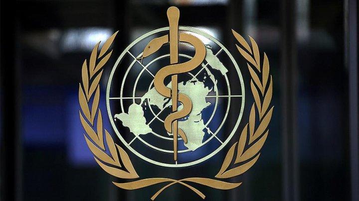 Глава ВОЗ заявил о проблесках надежды в борьбе с COVID-19
