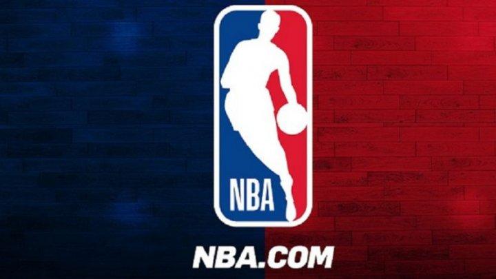 """НБА: """"Денвер Наггетс"""" продолжили победную серию"""