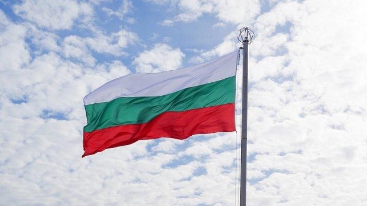 """Президент Болгарии заявил о """"мафиозном характере правительства"""" и призвал кабмин уйти в отставку"""