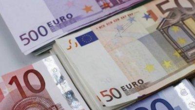 Молдова получила грант в 10 млн евро в рамках второго транша макрофинансовой помощи от ЕС