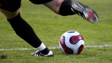 Президент Немецкого футбольного союза Фриц Келлер подал в отставку на фоне скандала