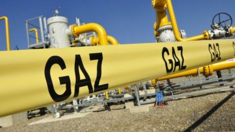 Цена газа в Европе впервые в истории превысила 1000 долларов за тысячу кубов