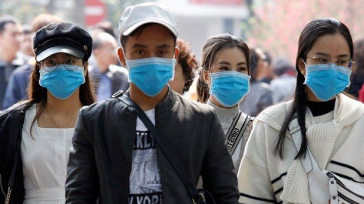 ВОЗ назвала страну, с которой нужно брать пример в борьбе с коронавирусом