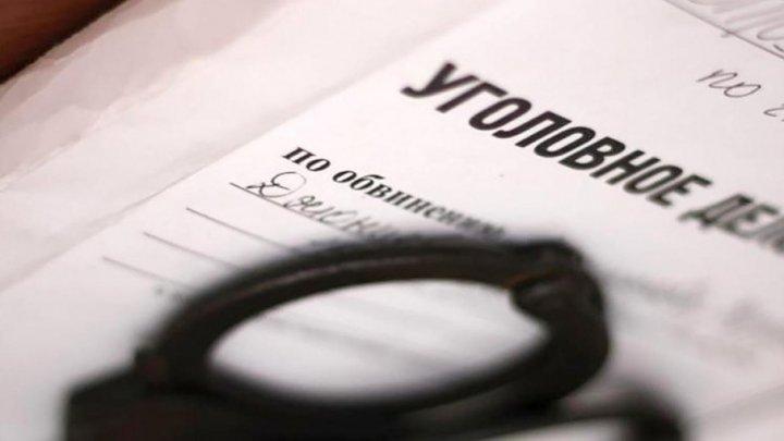 В Украине открыли дела против сотни иностранных наемников в Донбассе. Среди них 26 граждан Молдовы