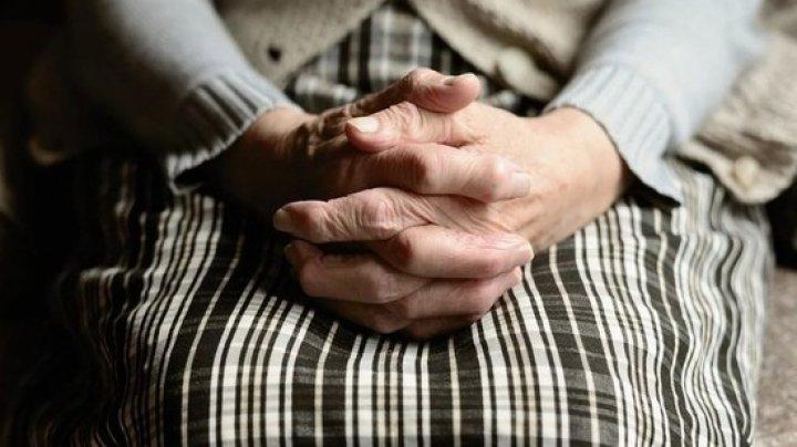 В Израиле задержали сиделку из Молдовы. Её подозревают в издевательствах над пожилой женщиной