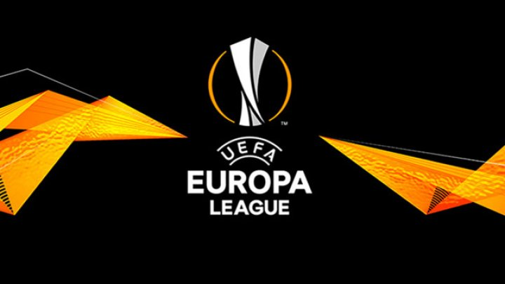 Финал Лиги Европы пройдёт со зрителями на трибунах