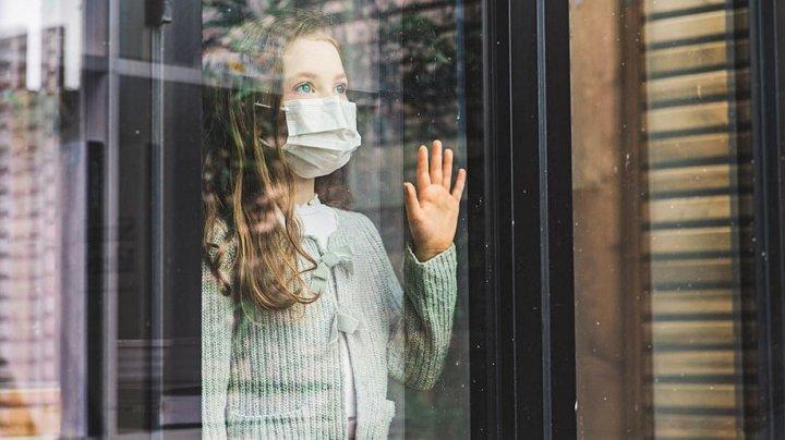 В Испании впервые изолируют целый регион из-за коронавируса