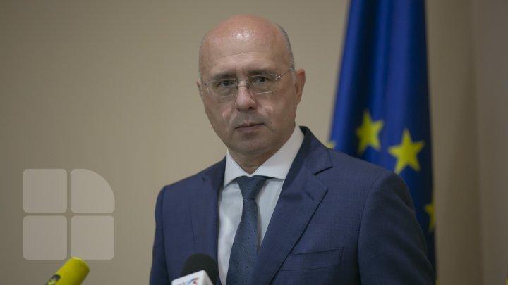 ДПМ призывает к диалогу депутатов ПСРМ, ПДС и ППДП: реакция Фуркулицэ, Гросу и Слусаря