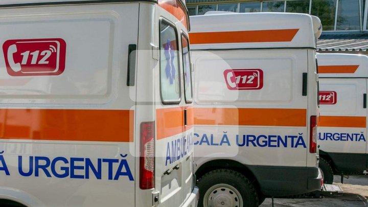 В Молдове выявили 650 новых случаев коронавируса: график распространения