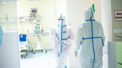Слишком расслабились: Молдове грозит новая волна коронавируса