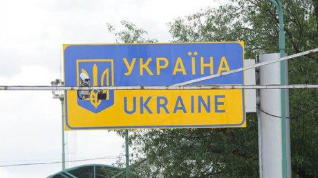 """""""Дельта"""" уже в Украине: в Киеве не исключают, что могут приостановить сообщение с некоторыми странами"""