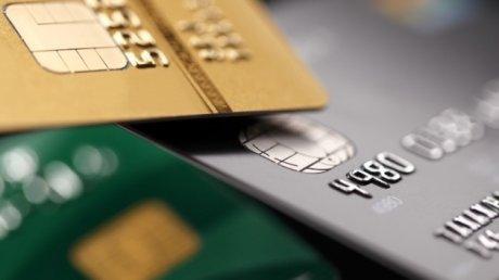 Арестованы мошенники: они сняли с банковских карт жителей Молдовы около миллиона леев