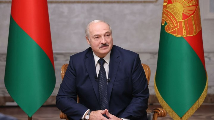 Госдеп опроверг причастность США к какому-либо заговору по подготовке покушения на Лукашенко