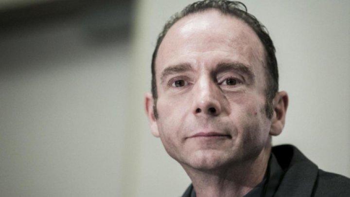 Первый в мире излечившийся от ВИЧ пациент умер от лейкемии