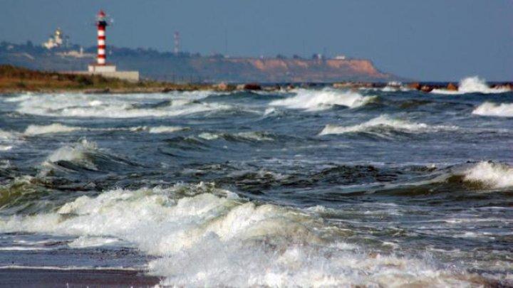 Эксперты советуют воздержаться от купания на четырех известных пляжах Одессы