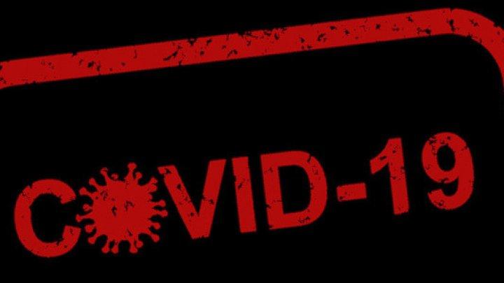 Составлен полный список симптомов COVID-19