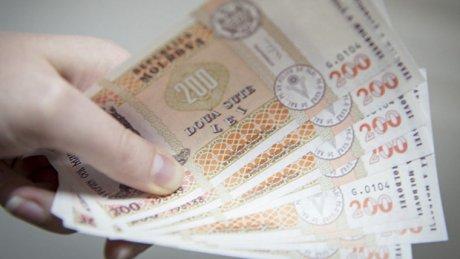Жительница Чимишлии выиграла 200 тысяч леев в телешоу Национальной лотереи