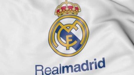 """Мадридский """"Реал"""" допустил осечку после четырех побед подряд"""