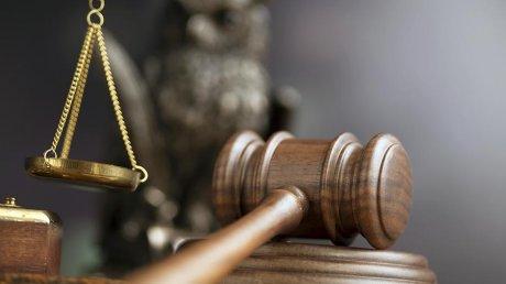 Французский футболист Антуан Конте приговорен к году тюрьмы