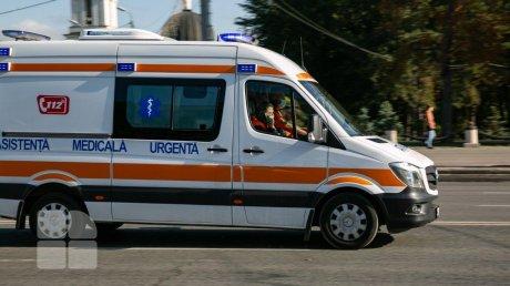 В Молдове выявили 191 новый случай COVID-19