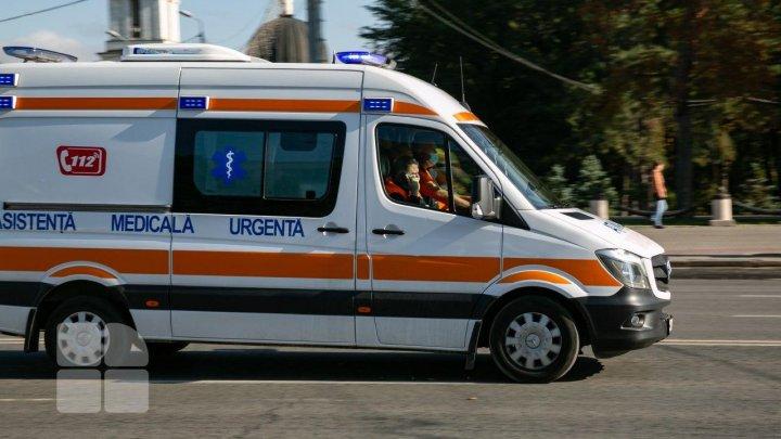 В Молдове выявили 1499 новых случаев COVID-19