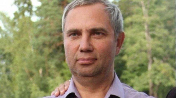 В Ленинградской области застрелили отца бывшего гонщика «Формулы-1»