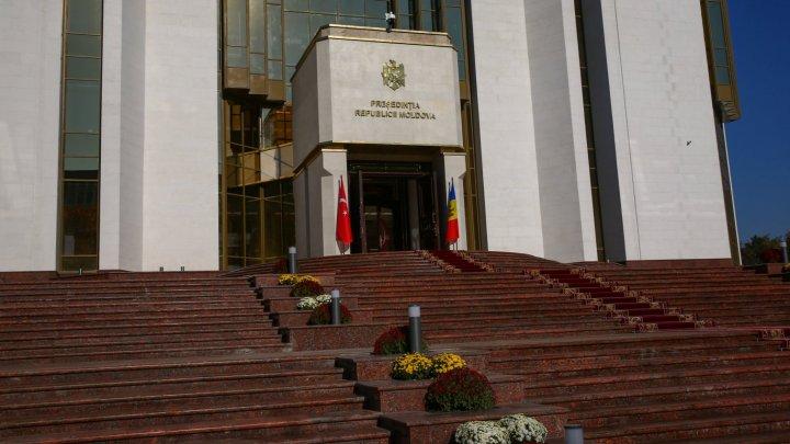 Кандидаты на пост президента Молдовы: кто они и сколько зарабатывают