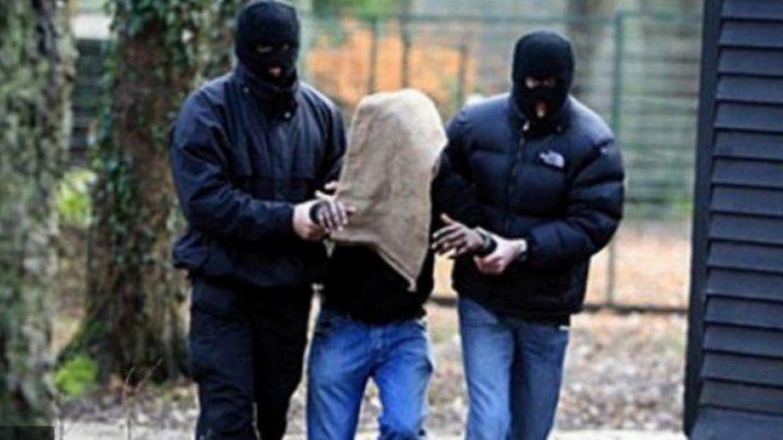 Очередной случай похищения человека силовыми структурами Тирасполя