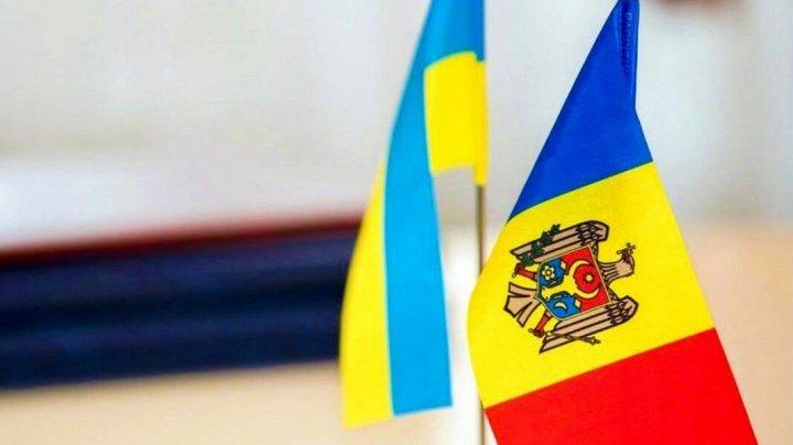 """Минздрав Украины оставил Молдову в """"зелёной"""" зоне по коронавирусу"""
