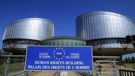 Второй этап конкурса на должность судьи в ЕСПЧ преодолели три кандидата