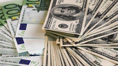 В 2020 году вырос объём денежных переводов в Молдову