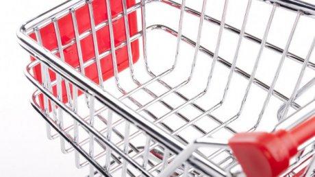 Пандемия COVID-19 изменила предпочтения и приоритеты молдаван при покупках