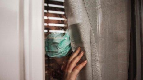 Молдавские врачи рассказали, на что жалуются переболевшие COVID-19