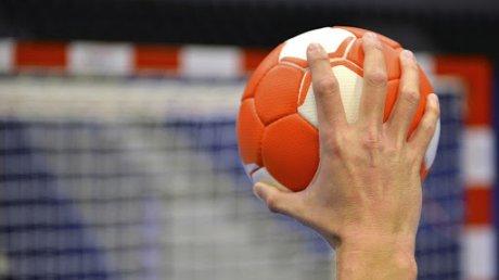 Определились полуфиналисты чемпионата мира по гандболу среди мужчин