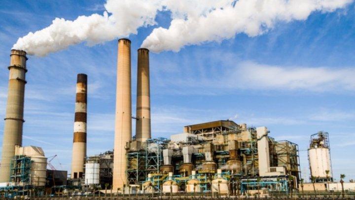 В Резинском районе возросло количество онкобольных: мэр города винит металлургический и цементный заводы