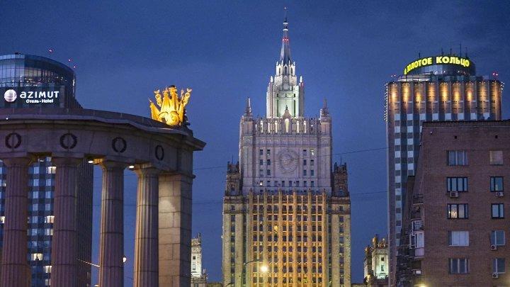 Замглавы МИД РФ: Россия готова сотрудничать с любым президентом, которого изберет молдавский народ