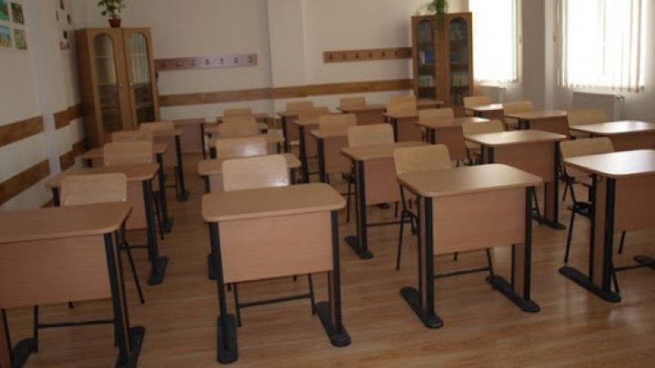Ситуация не улучшается: все больше новых случаев заражения COVID среди школьников и воспитанников детсадов