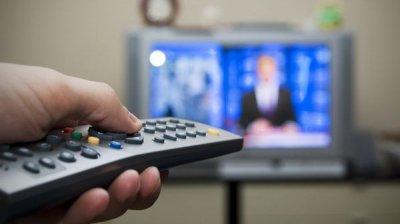 Представители телеканалов раскритиковали проект Дмитрия Алайбы на запрет рекламы на азартные игры