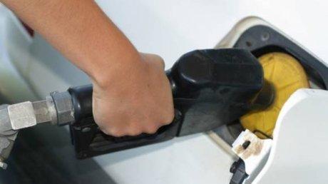 Злоупотребление или картельный сговор? Реакция властей на повышение цен на бензин и дизельное топливо