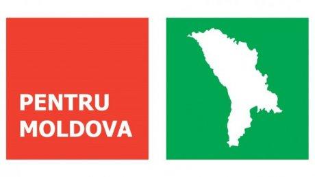 """Платформа """"За Молдову"""" - Алле немеренко: Смертность от Covid-19 будет на вашей совести"""