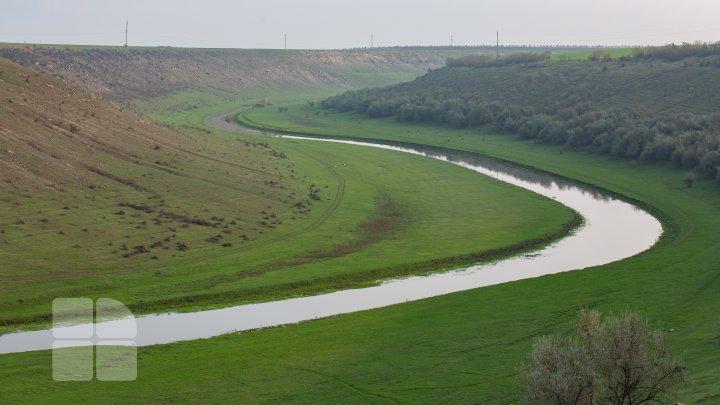 Молдова зазывает туристов: какие документы нужны путешественникам для въезда в страну
