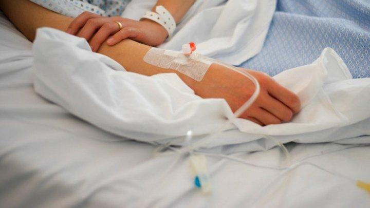 Британские учёные предупредили об изменении основных симптомов COVID-19
