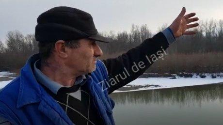 Житель Румынии нашёл артефакт, которому не меньше 2,5 тысяч лет