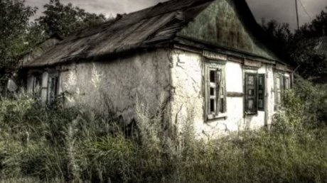 Пустые села Молдовы: в Сорокском районе три населенных пункта существуют только на бумаге