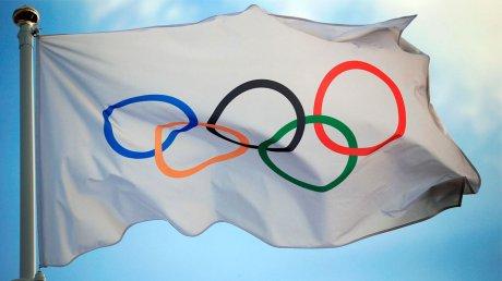Новая Зеландия включила трансгендера в состав сборной на Олимпиаде в Токио