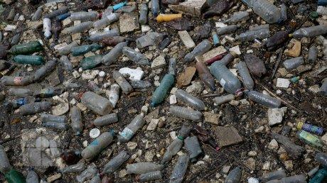 Деньги на мусор: сколько заплатит Кишинёв за вывоз отходов в Цынцарены в 2021 году