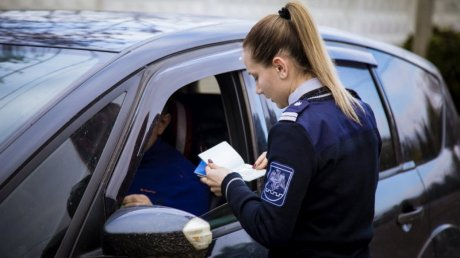 Невакцинированных сотрудников Пограничной полиции хотят обязать сдавать тесты на ковид за свой счет