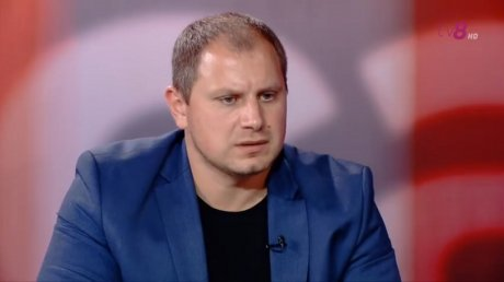 """В Молдове может появиться ещё одно политическое формирование — """"Партия перемен"""""""