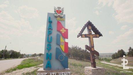 Страсти поутихли: конфликт вокруг офиса мэрии села Лэпушна временно урегулировали